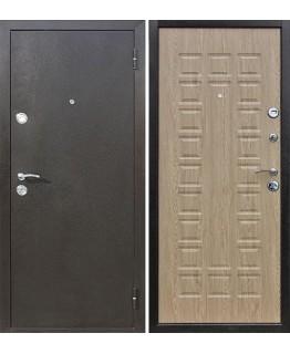 Дверь Йошкар Ель карпатская