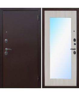 Дверь Царское зеркало Дуб сонома MAXI