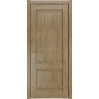 Дверь ЛУ-51 дуб натуральный