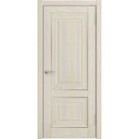 Дверь ЛУ-61 дуб айвори