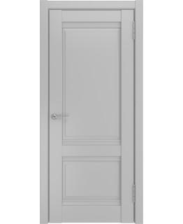 Дверь U-51  Манхеттен  Винил