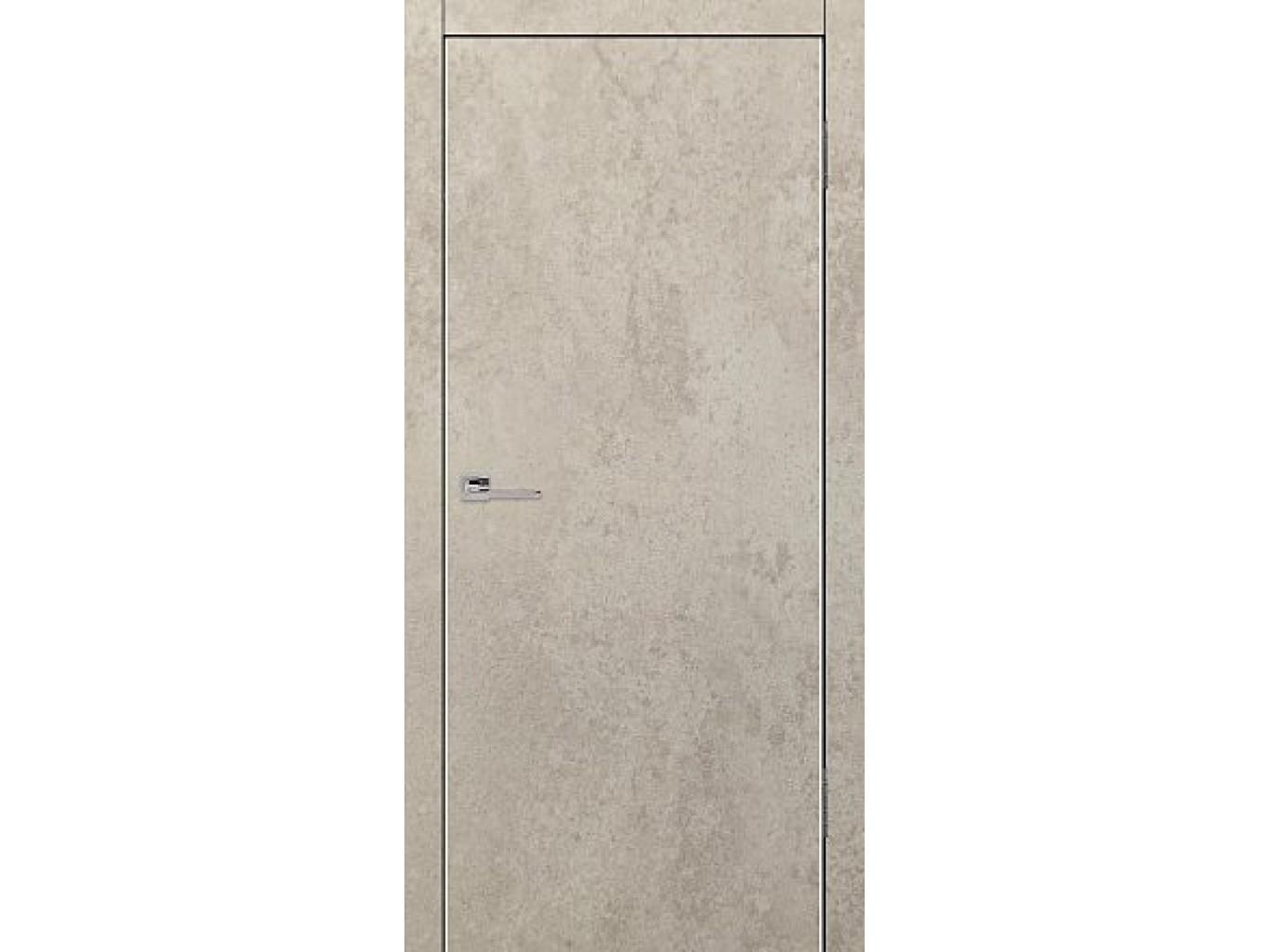 Дверь из бетона железооксидный пигмент для бетона купить