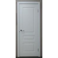 Дверь Модель L-2 глухая Luxor