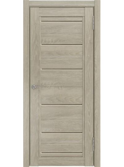 Дверь LUXOR LH-6 Дуб монтана