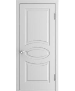 Дверь LUXOR Модель L-1