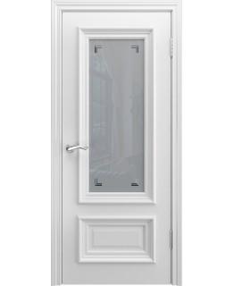 Дверь Модель B-1 Luxor (стекло)