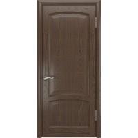 Дверь КЛИО (Mistick, дг)