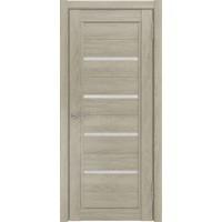 Дверь LUXOR LH-4 дуб монтана