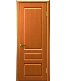 Дверь LUXOR ВАЛЕНТИЯ 2 (Светлый Анегри Т34)