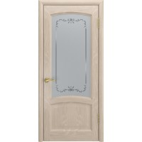 Дверь КЛИО (Antik, до)
