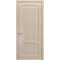 Дверь КЛИО (Antik, дг)