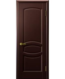 Дверь LUXOR АНАСТАСИЯ (Венге)