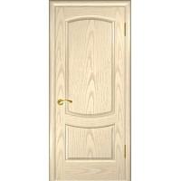 Дверь Лаура 2 (Слоновая кость, глухая)
