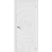 Дверь Модель ROSE
