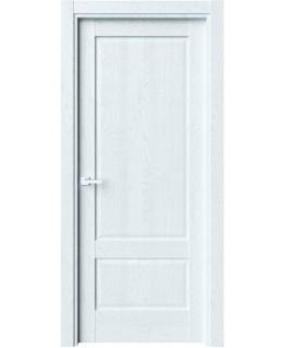 Дверь LUXOR Z-4 Дуб сатин глухая