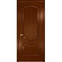Дверь LUXOR Венеция (ДГ Дуб сандал)