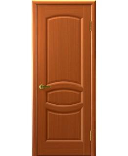 Дверь LUXOR АНАСТАСИЯ (Темный Анегри Т74)