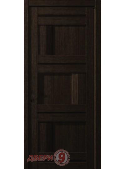 Межкомнатная дверь Light 2180