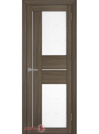Межкомнатная дверь Light 2114