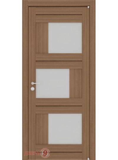 Межкомнатная дверь Light 2181