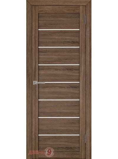 Межкомнатная дверь Light 2125