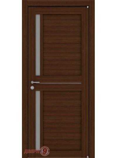 Межкомнатная дверь Light 2121