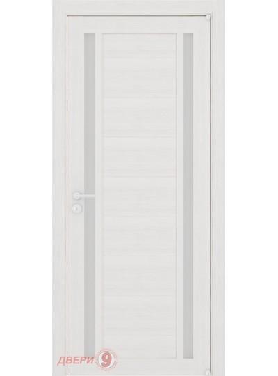 Межкомнатная дверь Light 2122