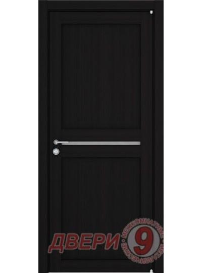 Межкомнатная дверь Light 2109
