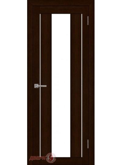 Межкомнатная дверь Light 2191