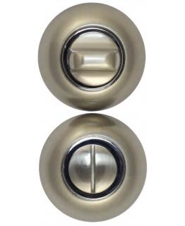 Фиксатор сантехнический BKD матовый никель