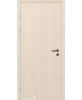 """Финская дверь """"D.Craft"""" (Д.Крафт) ламинированная, цвет беленый дуб"""
