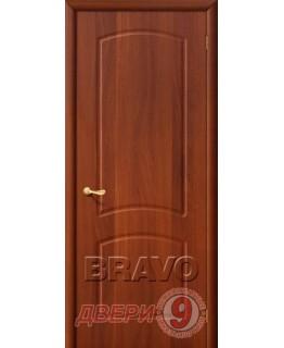 """Дверь межкомнатная """"Кэролл"""""""
