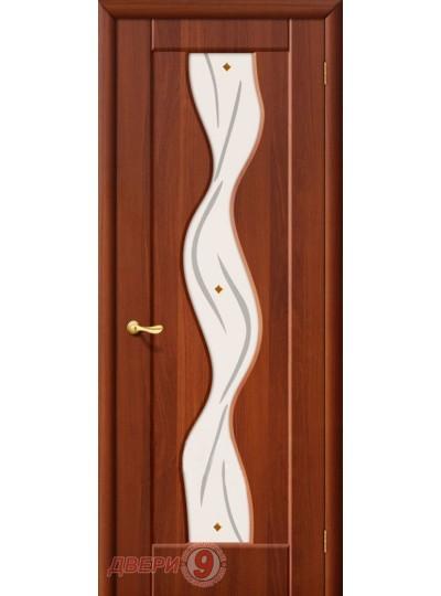 "Дверь межкомнатная ""Вираж"""