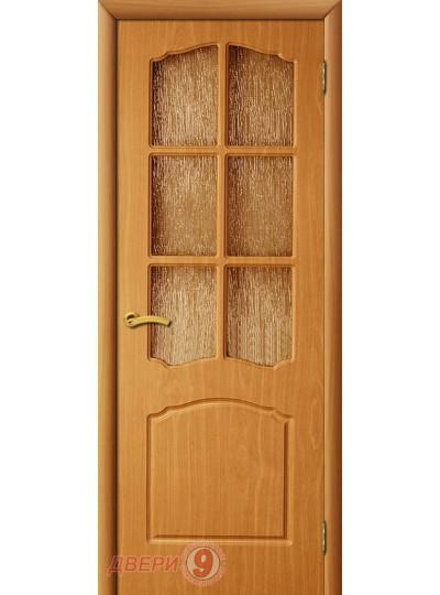 """Дверь межкомнатная """"Лидия"""""""