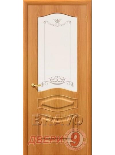 """Дверь межкомнатная """"Модена"""""""