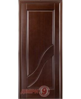 "Межкомнатная дверь ""Лига"" Глория"