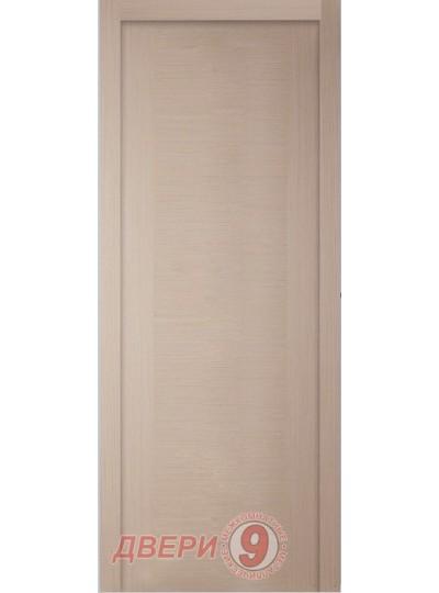 """Межкомнатная дверь """"Лига"""" Ника"""