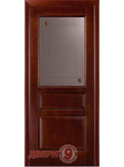 """Межкомнатная дверь """"Лига"""" Анастасия"""