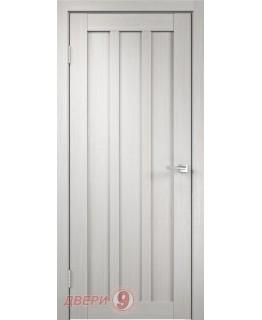 Дверь Интери 3-0, Interi, Дуб белый