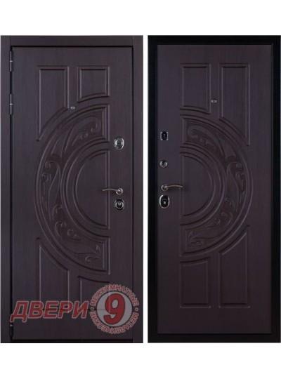 Входная дверь МЕРКУРИЙ