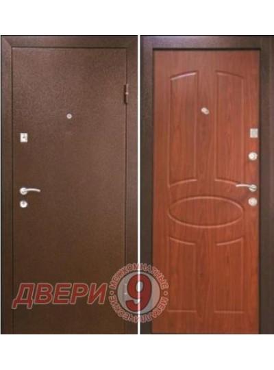Металлическая дверь Кондор-5